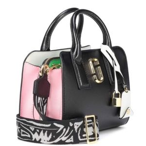 Adorable Limited Edition Marc Jacobs Purse